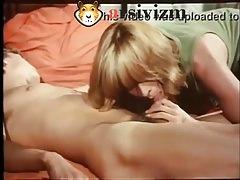 Ensest Mom and Not Son Movie Sex Scene - arsivizm