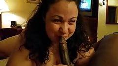 Nude girls from shawnee oklahoma