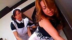 jk diaper girl