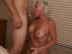 mature-cocksucker-pics-sex-ghirls-fuckians
