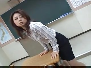 School Nurse & Students Secret Pleasure