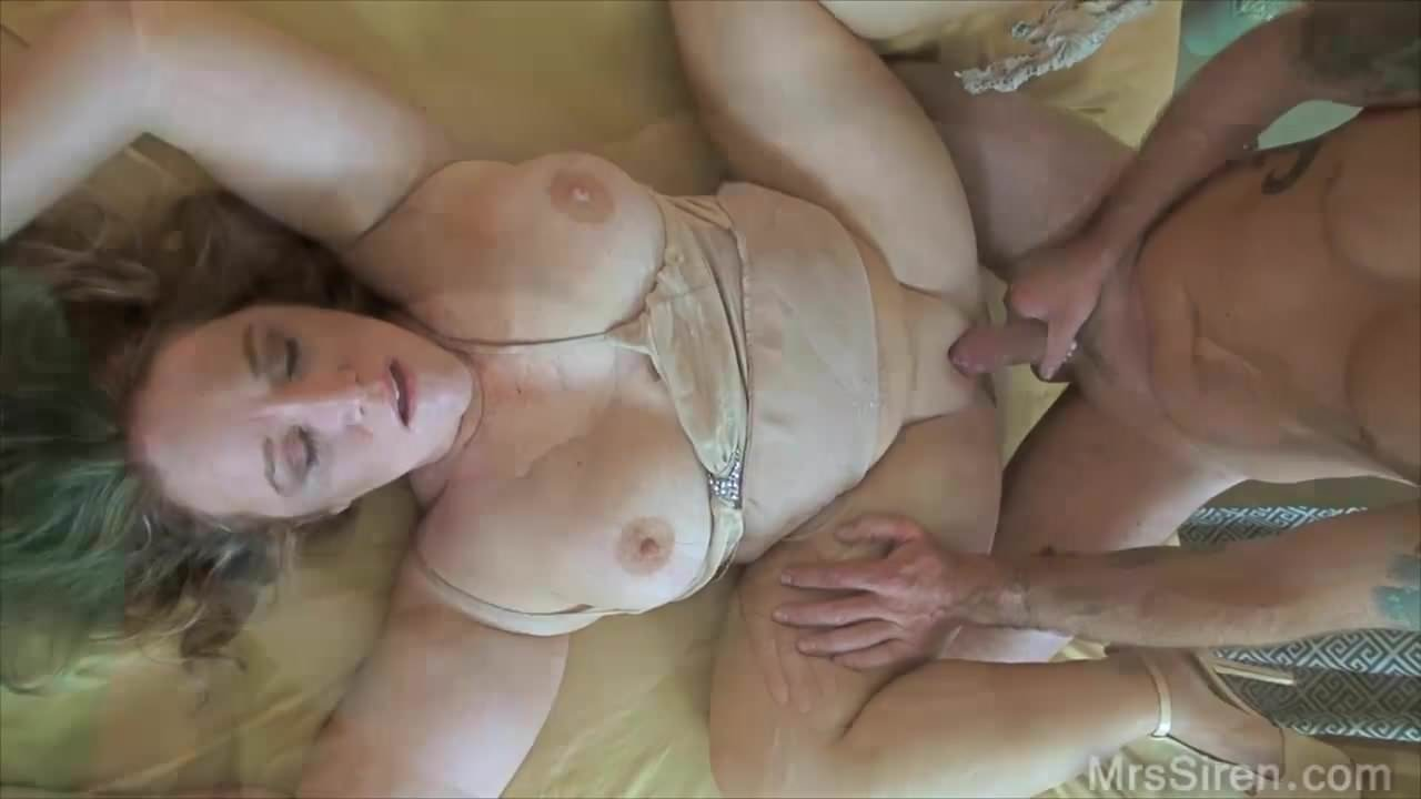 Dressedupforboytoy Preview Mp4, Free Mrs Siren Hd Porn 2B-6449