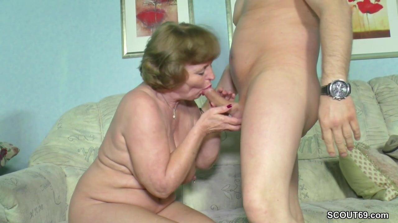 Lesbian mistress porn