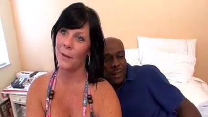 Interacial cuckhold porn