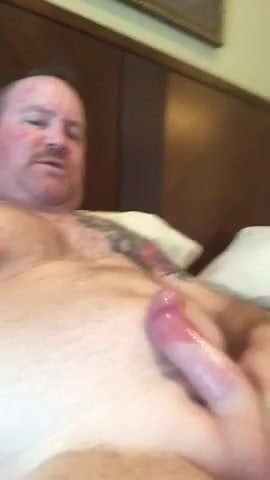 Bondage orgia porno