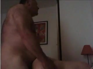 My wife fucked in hotel withbrother