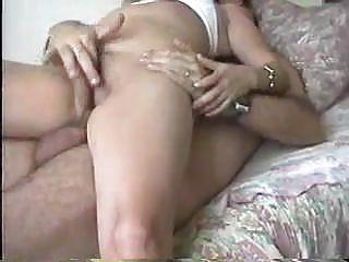 Marily Video 5 Masturbando e trepando