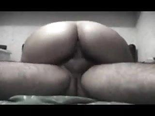 Gagging cock sucker blowjob fuzzlepop