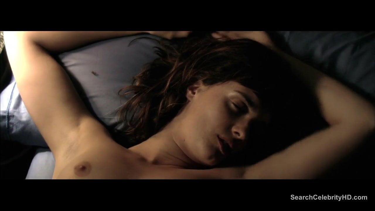 Bree olson actress nude
