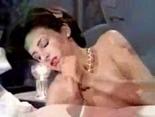 Japanese lesbian mistress porno