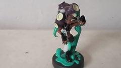 SOF - Marina Amiibo 2