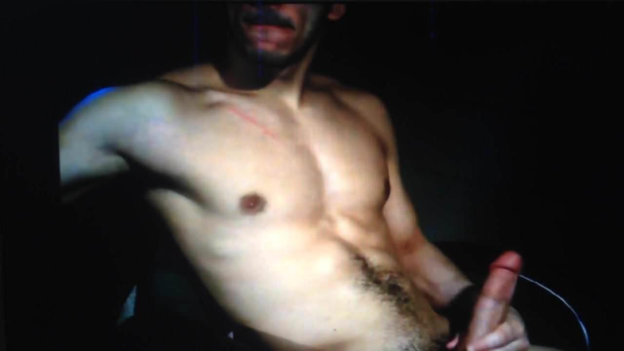 Andrea Serra Porn ukranian big cock cumming
