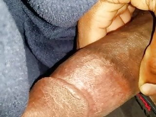 Rubbing dick on her soft ass! 2 (encoxada, arrimon, grope)
