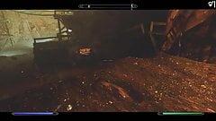 Extreme Skyrim Part 2