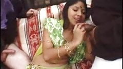 indian anal slut