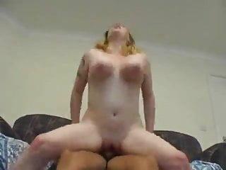 CHUBBY AMATEUR TEEN SEX TAPE...usb