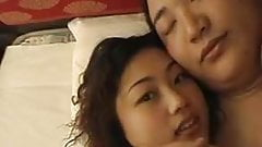 Chinese senior official's mistress sex leaked part-1