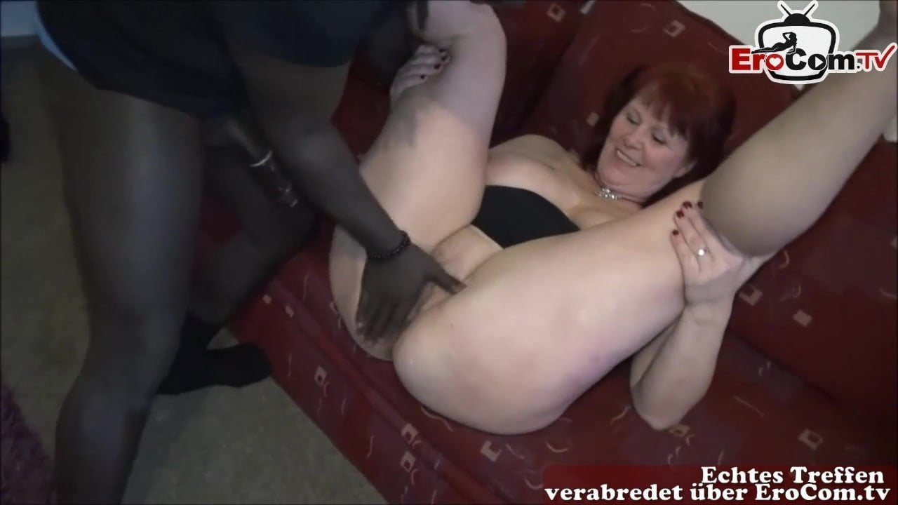 German Ugly Housewife Porn Casting First Time - Lonley-6502
