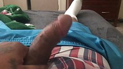 Come give me a hand
