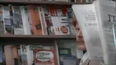 Brigitte Lahaie Grandes jouisseuses (1977) sc3