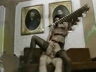 Perversions Of Erica FULL ITALIAN PORN MOVIE
