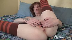 remarkable, the jenna jaymes large cock deepthroat right You commit