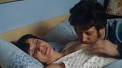 Wenn Madchen mundig werden (1973)