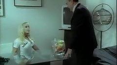 videodrone porno