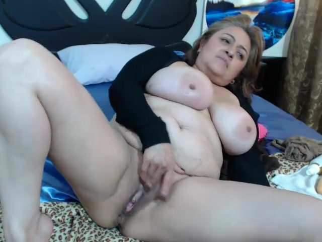 Best amateur sex sites