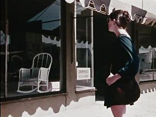 Download video bokep L.A. Fem Me LiB i Do (1971) 1of2 Mp4 terbaru