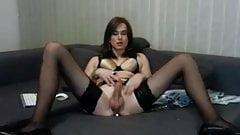 Transgirl CH