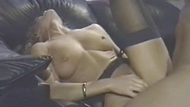 Jeremy Jordan gwiazda porno