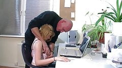 stepfather Seduce His Step-dau