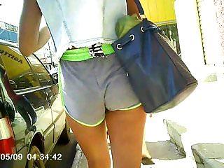 tudo enfiado (entering ass teen) 057