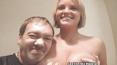 Aliysa Moore Big Tit Fuck Slut Cuckold Boyfriend