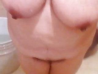 Clara uploaded in cam
