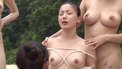 korean porn tv show