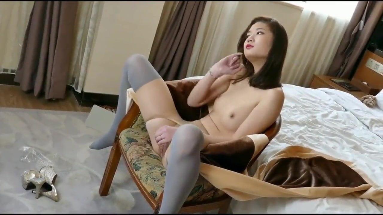 Cinemax angelina zhang sex sexy