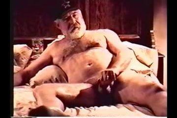 Hot Naked Pics Worlds number 1 bbw pornstar