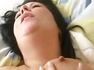Marion Dicke Titten Gefickt