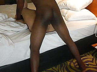 Indian Wife with BBC