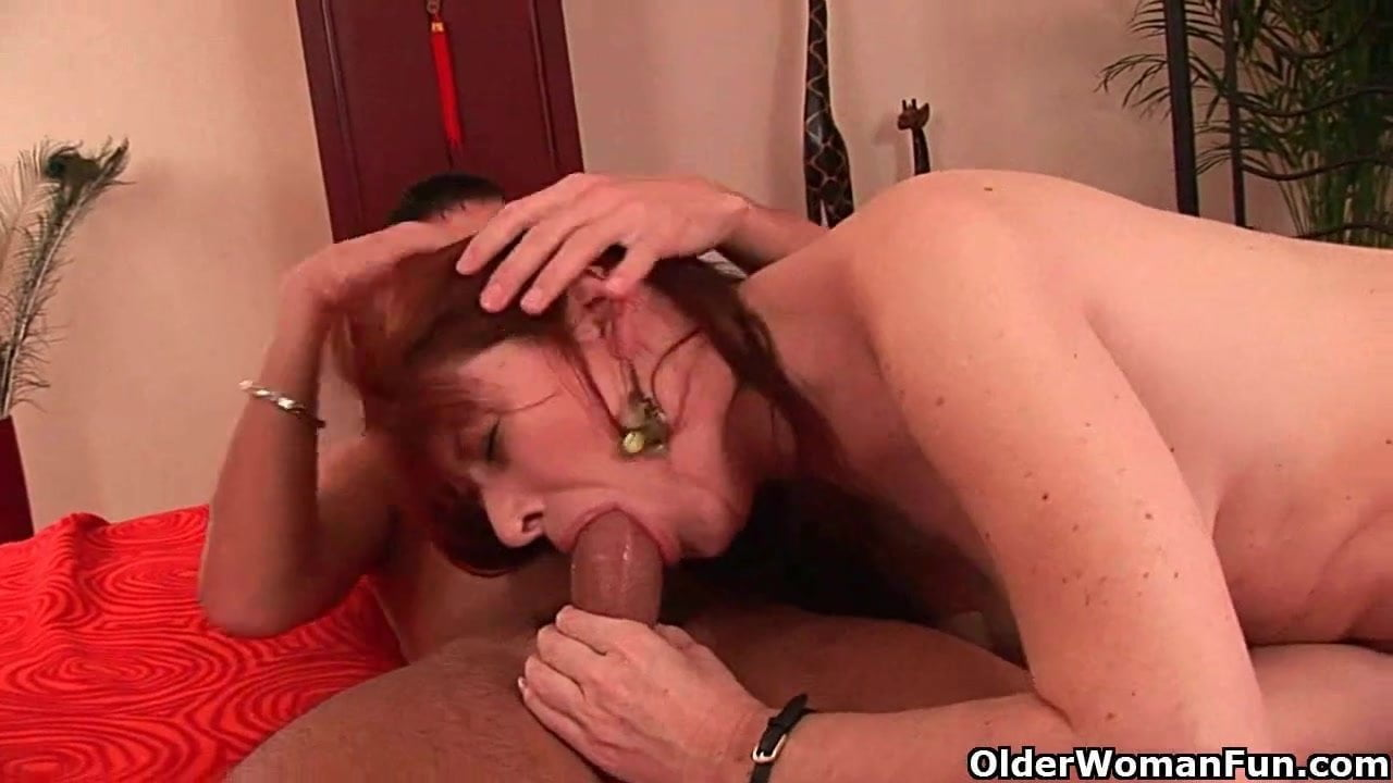 Showing Media  Posts For Olderwomanfun Hd Lesbian Xxx -1367
