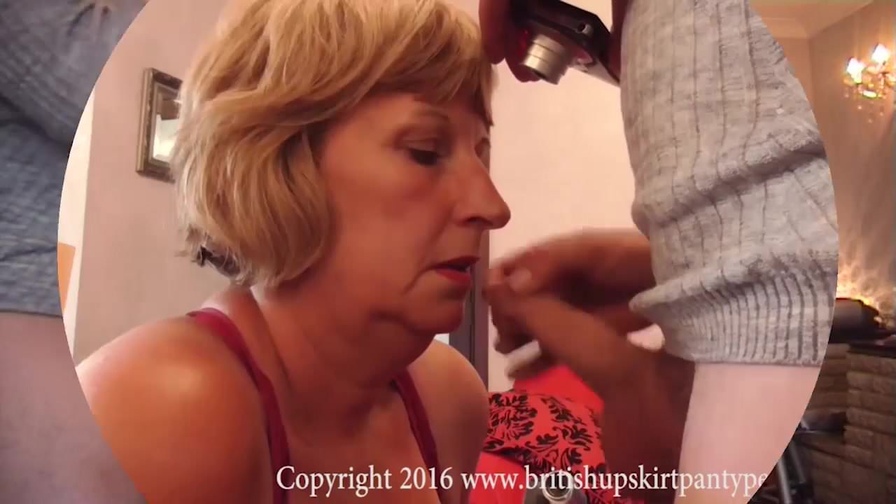 Huge cum shot hand job compilation