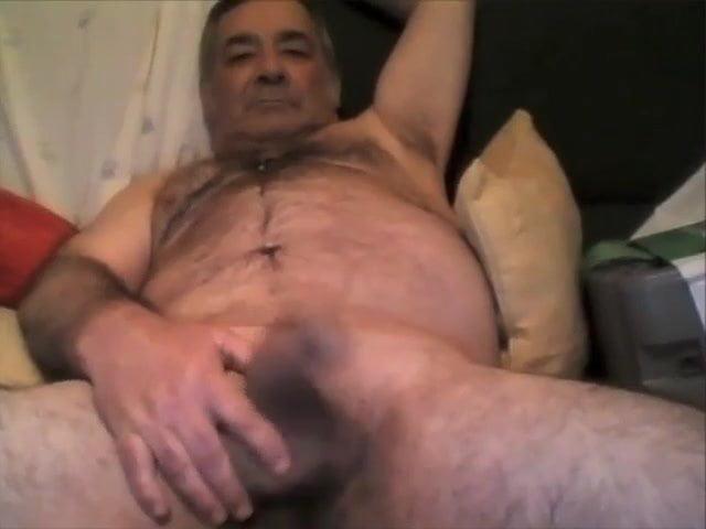 daddy cam porn
