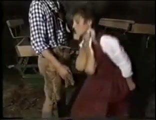 In Der Heidi Ist Es Doch Am Schonsten 3