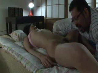 Free download & watch japanese beautiful wife           porn movies