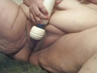 watch me cum with my new toy