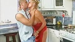 possible and gangbang italian lick cock cumshot advise you look