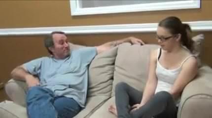 Lesbiant fuck orgasm mobiles