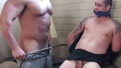 Best boundage video